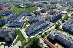 mieszkania-z-tarasem-1