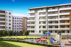 mieszkania-z-tarasem-2