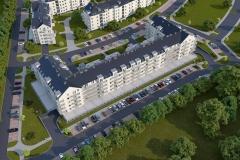 mieszkania-z-tarasem-3