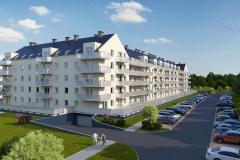 mieszkania-z-tarasem-4