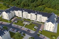 mieszkania-z-tarasem-5