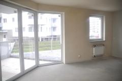 Nowe-mieszkania-od-dewelopera-1