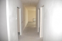 Nowe-mieszkania-od-dewelopera-2