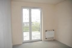 Nowe-mieszkania-od-dewelopera-3