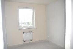 Nowe-mieszkania-od-dewelopera-5