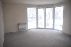 Nowe-mieszkania-od-dewelopera-6