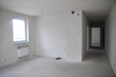 Nowe-mieszkania-od-dewelopera-7