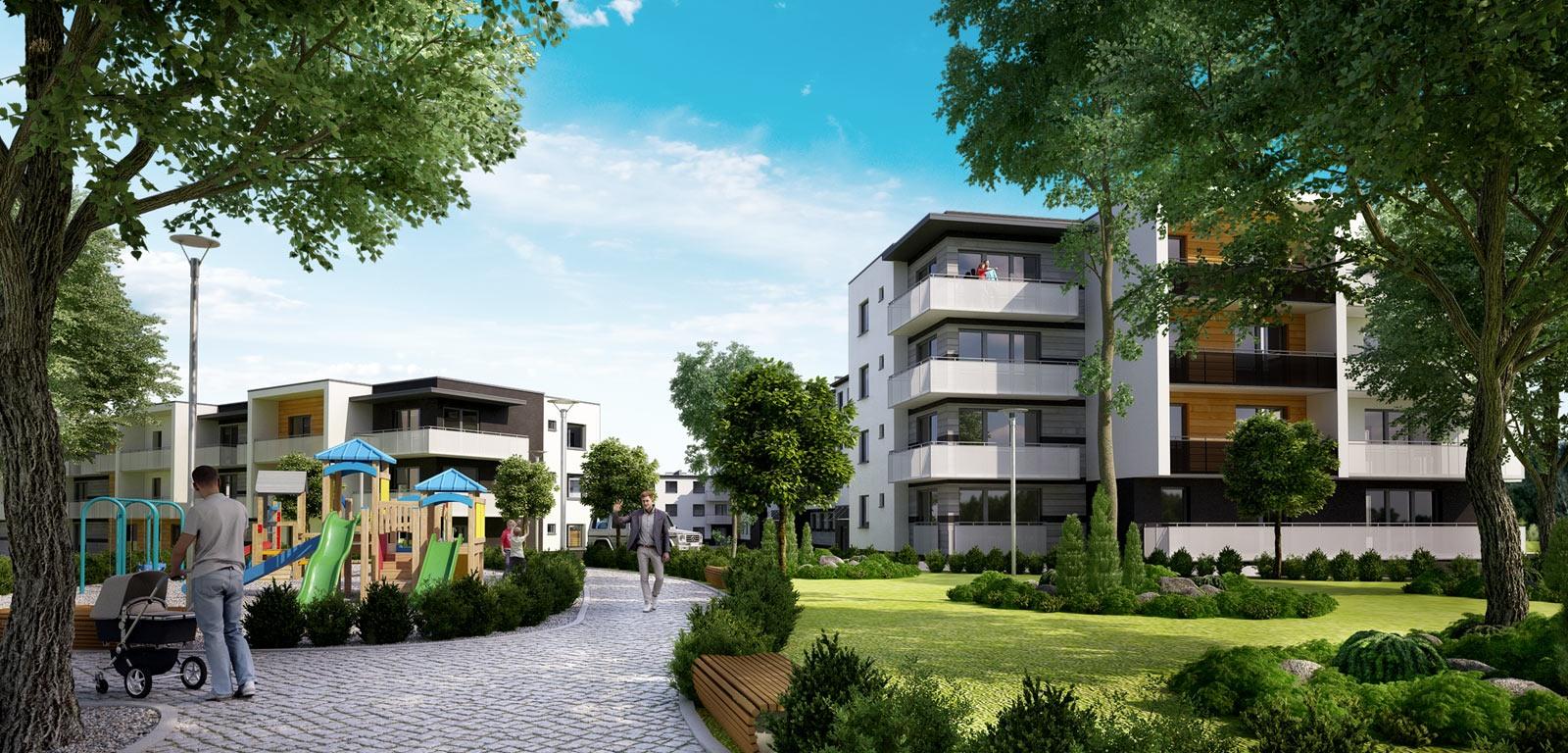 Nowe-mieszkania-Poznan-2