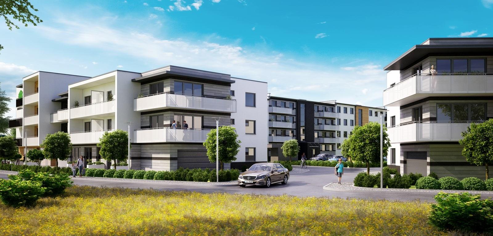Nowe-mieszkania-Poznan-3