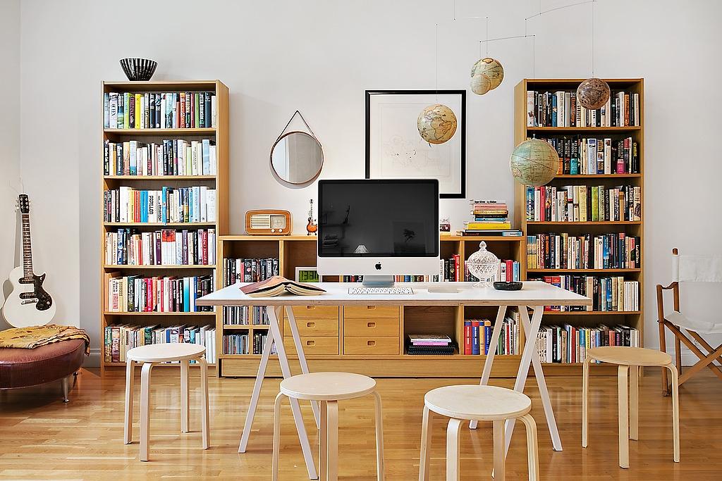 biurko-w-centrum-pokoju-budnex