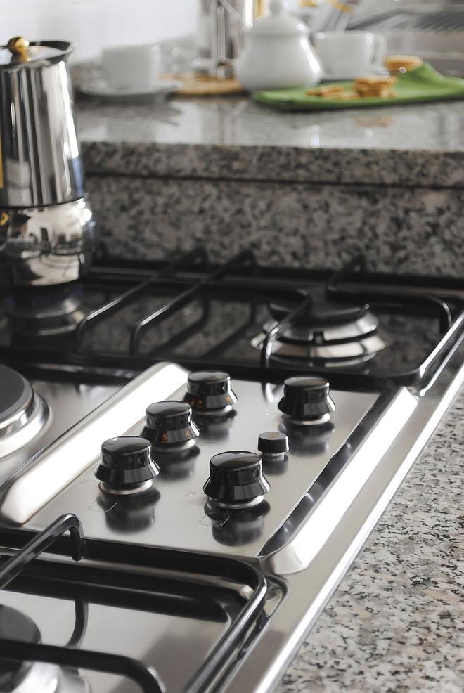 czysta-kuchenka-budnex