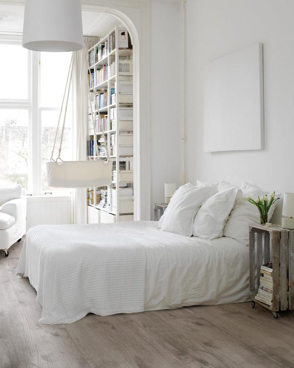 minimalizm-home-budnex