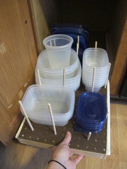 organizacja-kuchni-sposoby-na-pojemniki
