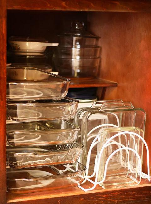 organizacja-kuchni-szklo