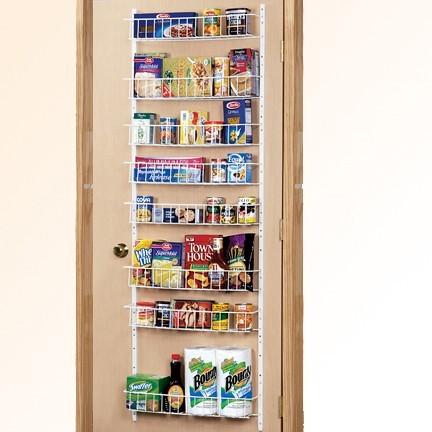 organizacja-kuchnia-drzwi
