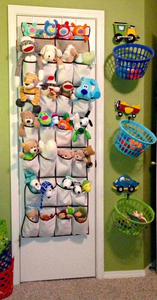 podwieszane-pojemniki-zabawki-dziecko