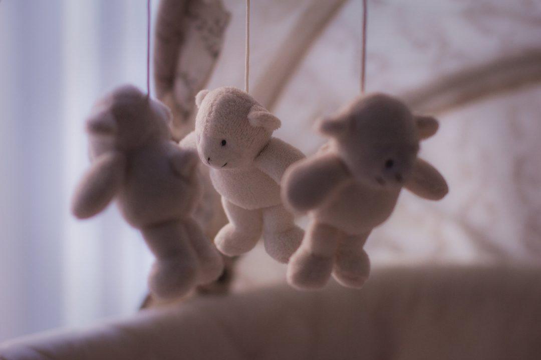 pokój dla dziecka porady od budnex jak urządzić