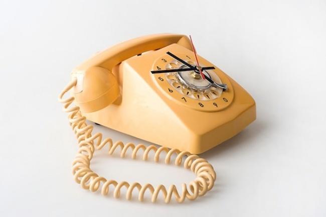 stary-telefon-budnex