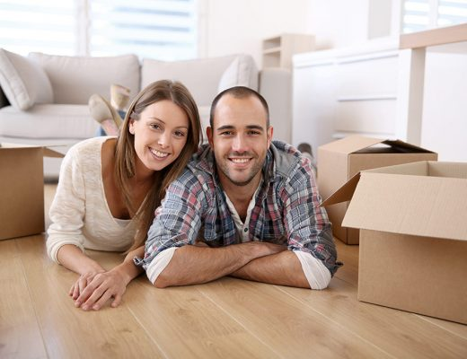 Kupić czy wynająć mieszkanie