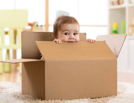 Trzy powody dla których najczęściej zmieniamy mieszkanie