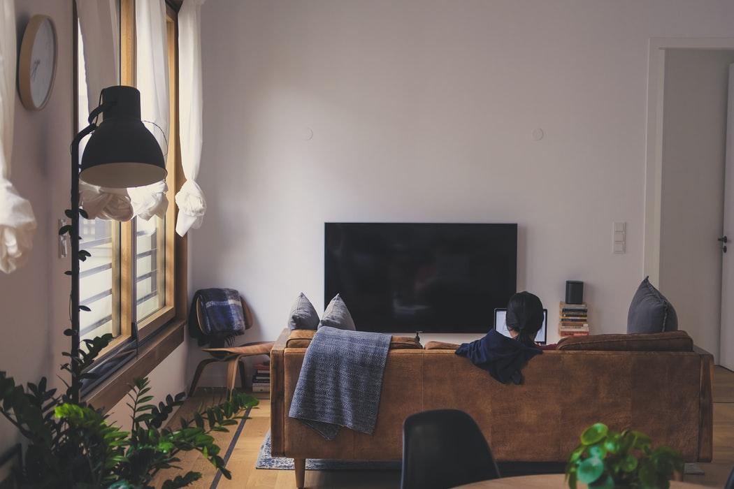 Trendy mieszkaniowe na Nowy Rok