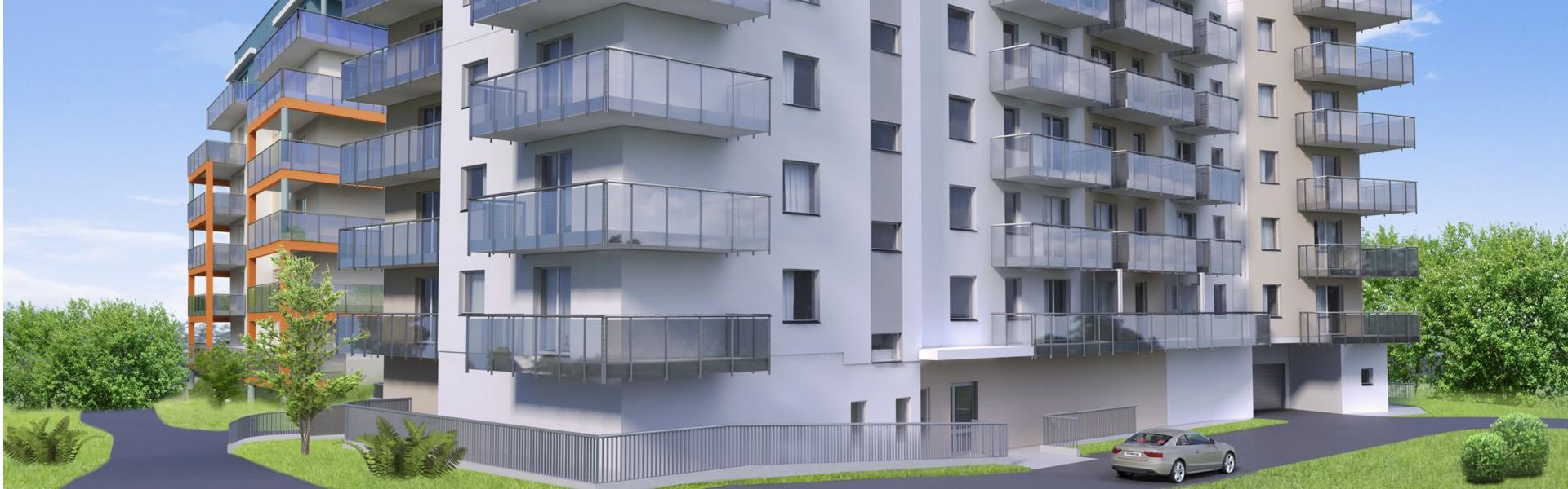 Mieszkania na sprzedaż Poznań