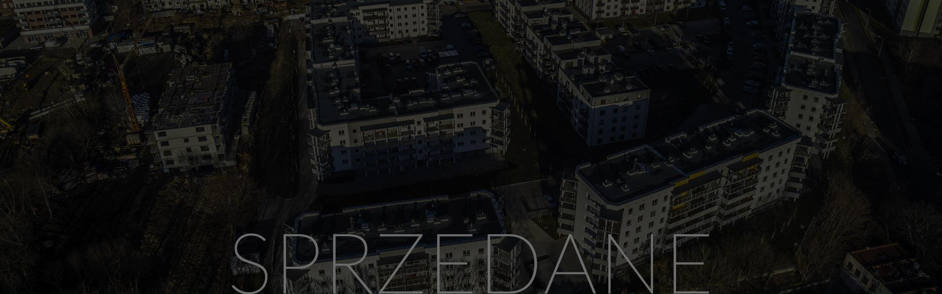 Deweloper Szczecin