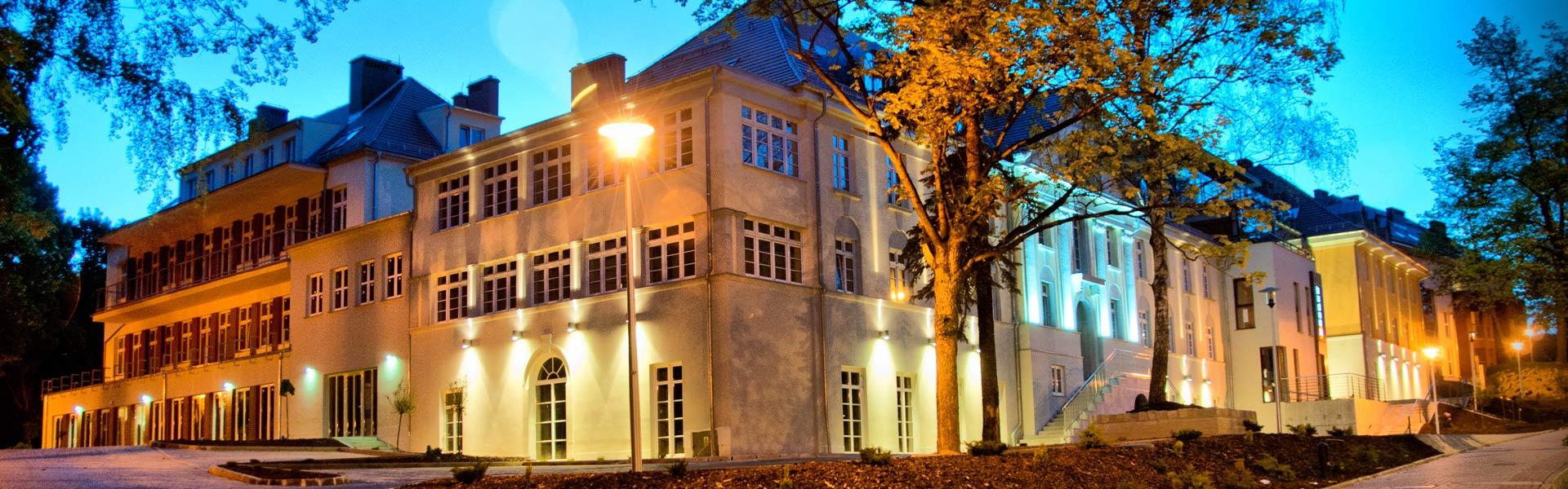 Mieszkania na sprzedaż - Gorzów Wlkp.
