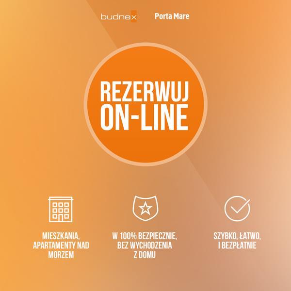rezerwuj on-line