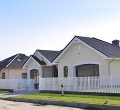 DomBudnex - domy Gorzów