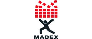 MADEX, Gorzów Wlkp.