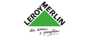 Leroy Merlin, Szczecin