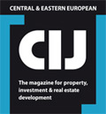 Construction Investment Journal